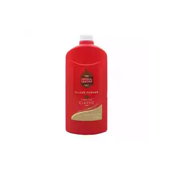 Cussons Imperial Leather Talcum Powder (300 gm)