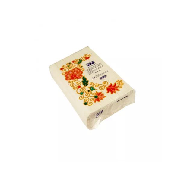 Fay Multi-Fold Towel (150 X 1) Ply Box each