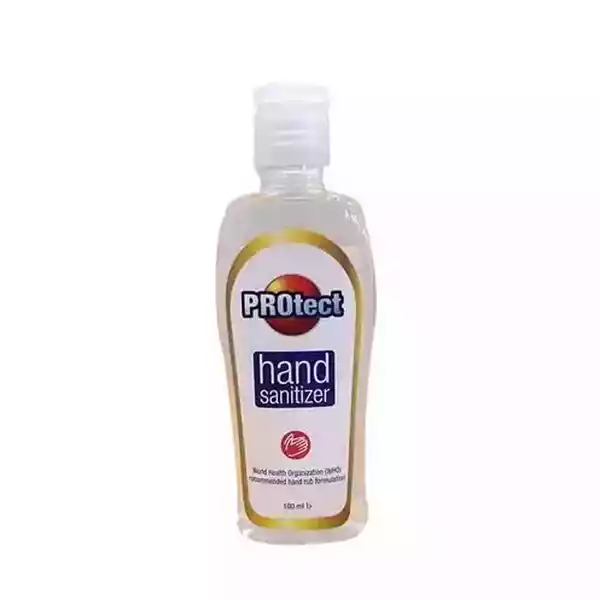 PROtect Hand Sanitizer (100 ml)