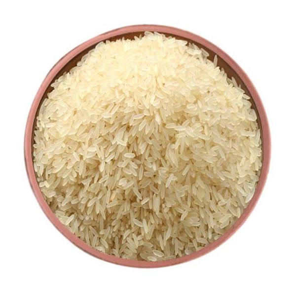 Krishibid Miniket Rice (1 KG)