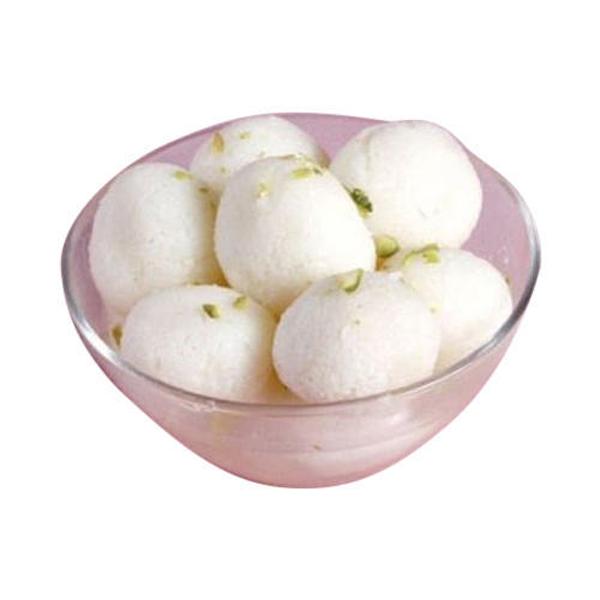 Krishibid Dry Rosh-golla  (500 gm)
