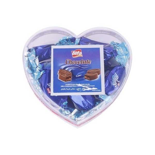 Bifa Chocolate (180 gm)