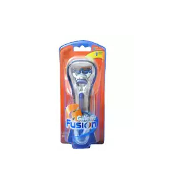 Gillette Fusion Razor (each)