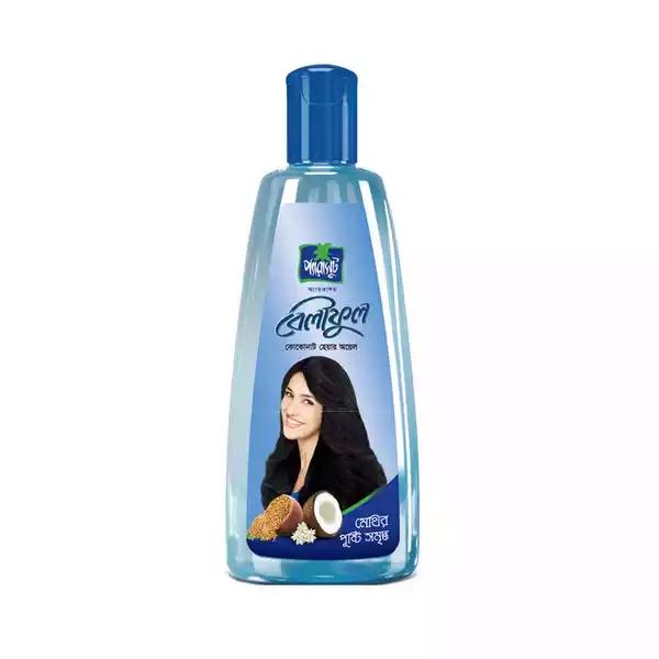 Parachute Hair Oil Advansed Beliphool (200 ml)
