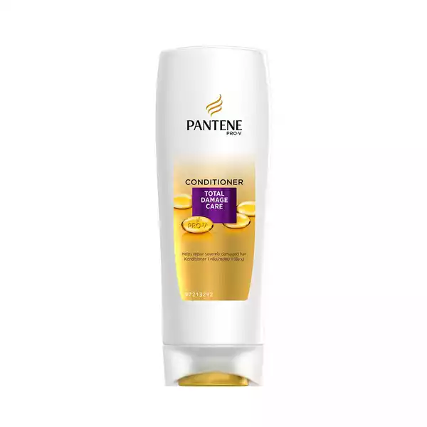 Pantene Total Damage Care Conditioner (165 ml)