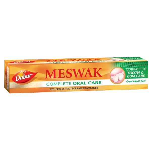Dabur Meswak Toothpaste (200 gm)
