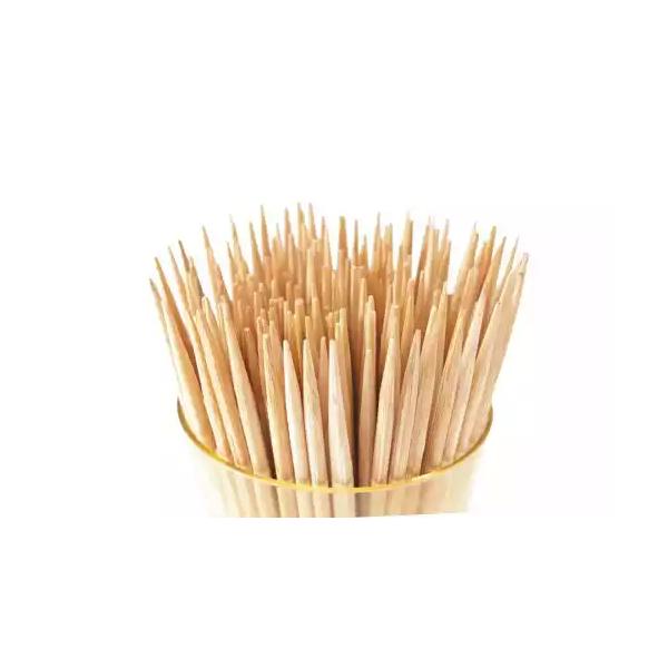 Toothpick Local (1 Box)