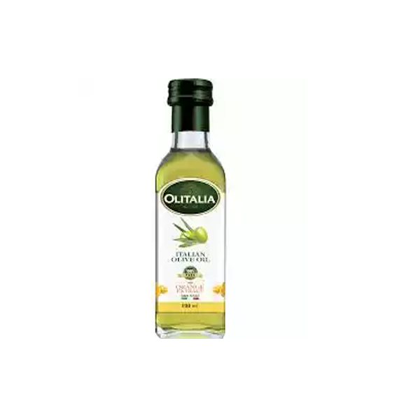 Olitalia Italian Olive Oil (100 ml)