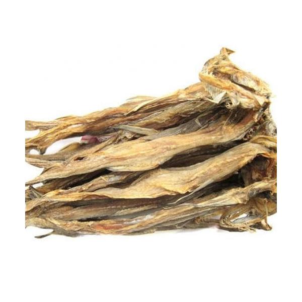 Loitta Dry Fish (sutki)  (175 gm)- Pkt