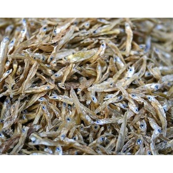 Krishibid Kechki Shutki  (250 gm)