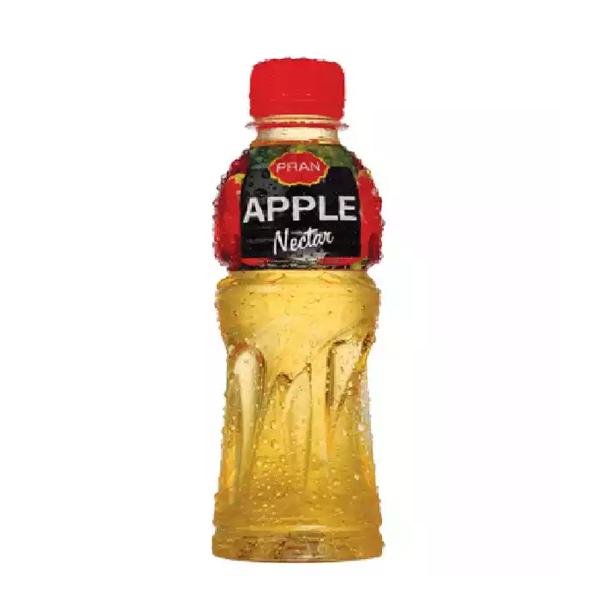 Pran Apple Fruit Drink (250 ml)