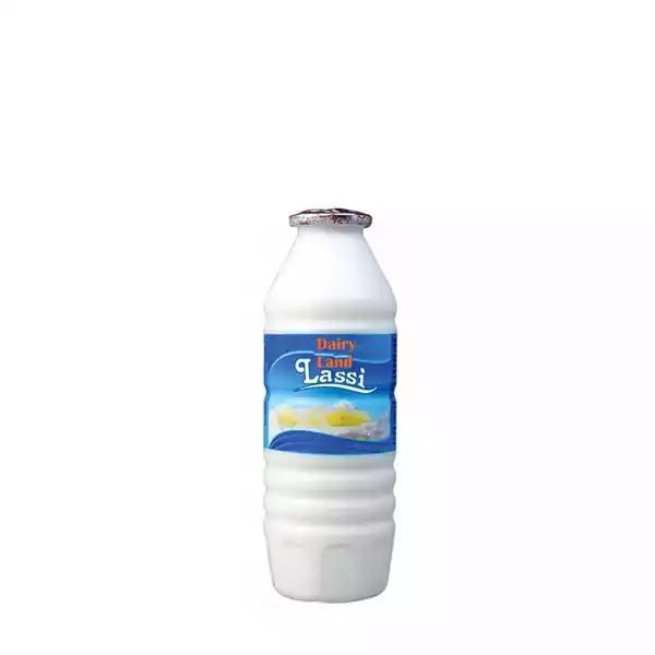Dairy Land Lassi (170 ml)