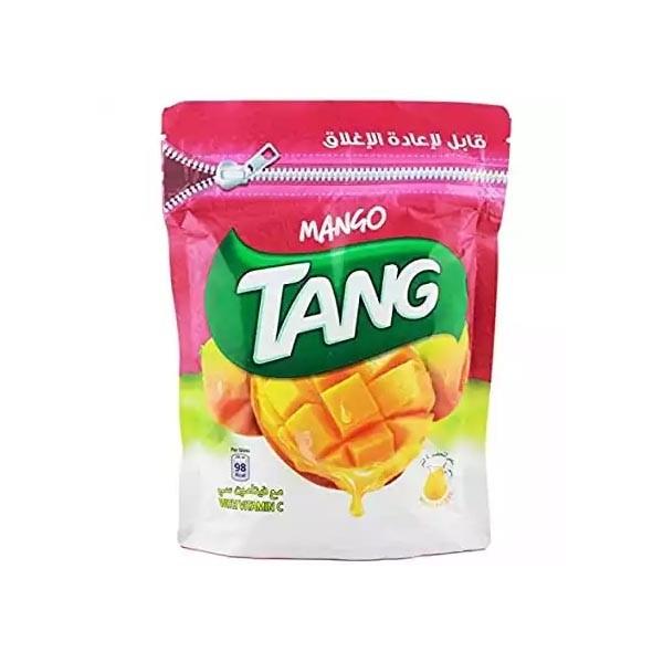 Tang Mango Powder (500 gm)