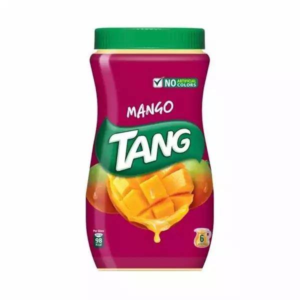Tang Jar Mango (750 gm)