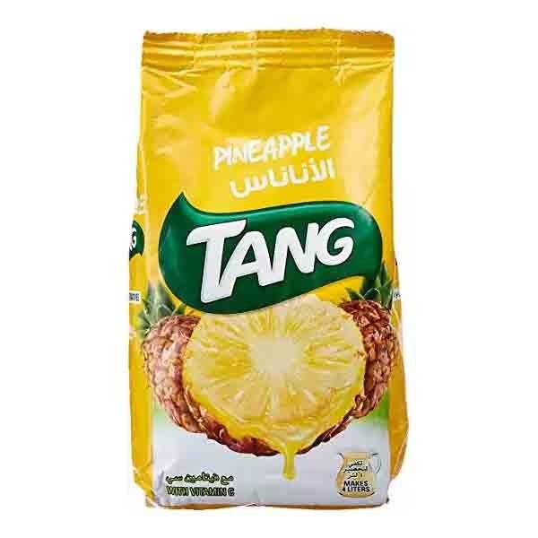 Tang Pineapple Powder (500 gm)