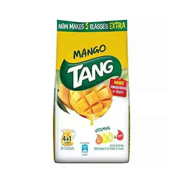 Tang Mango Drink (500 gm)