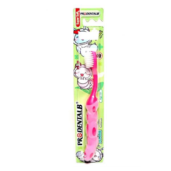 ProDentalB Junior Tooth Brush (1pcs)
