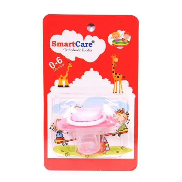 Smartcare Baby pacifier Medicine Feeder (10ml)