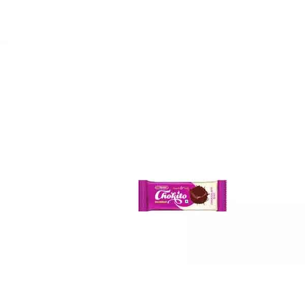 Olympic Chokito Chocolate Bar (18 gm)