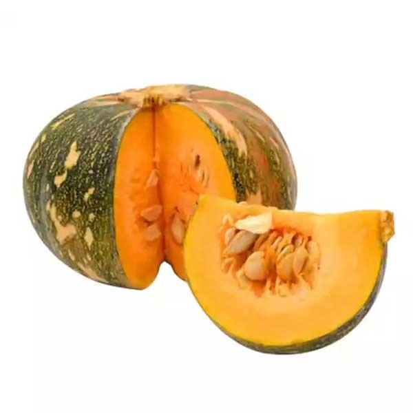 Sweet Pumpkin Slice (Misti Kumra)  (1 Kg )