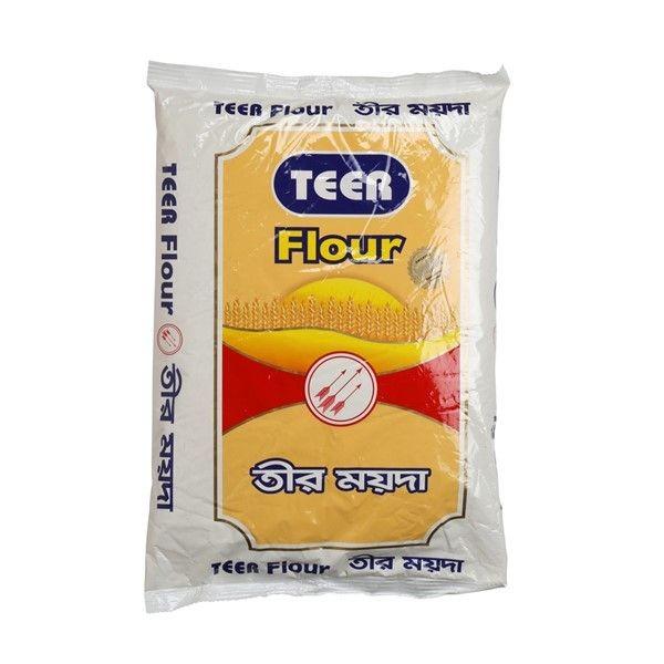 Teer Maida 1kg