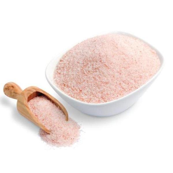 Fitfood Himalaya Pink Salt (150 gm)