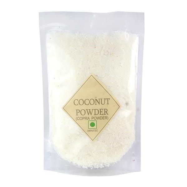 Coconut Powder  (100 gm ) Pkt