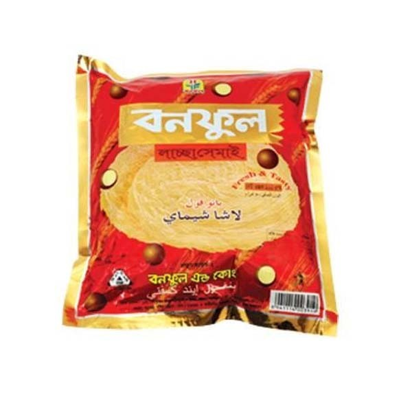 Banoful Laccha Shemai (200 gm) 1 Pcs