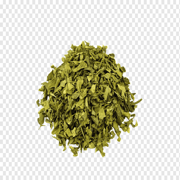 Oregano Leaves (15 gm)