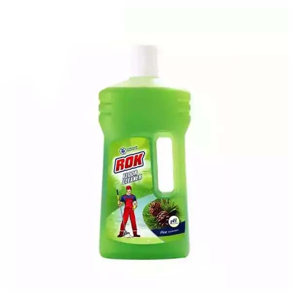 Rok Pine Floor Cleaner (1 Ltr)