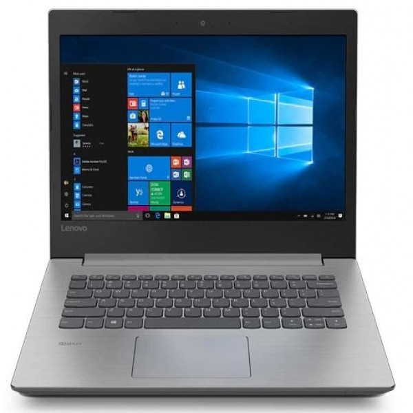 Lenovo IdeaPad 330-14IKBR Intel CDC 3867U
