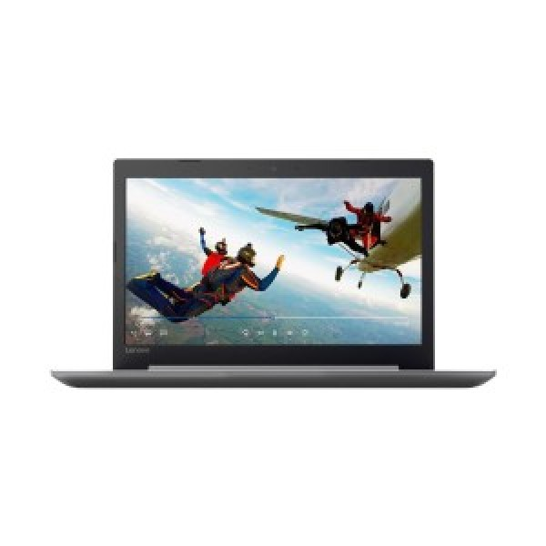 Lenovo IdeaPad 330 AMD Ryzen 3 2200U  (Platinum Grey Notebook)