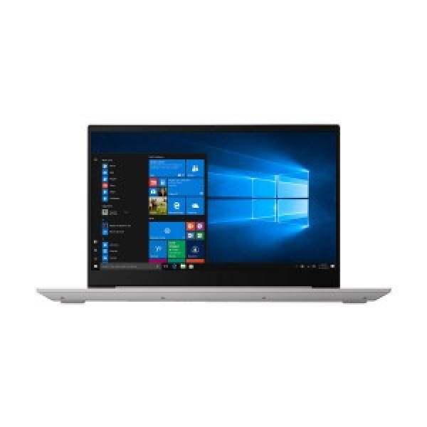 Lenovo IdeaPad S145 8th Gen Intel Core i3 8145U  (Platinum Grey Notebook)