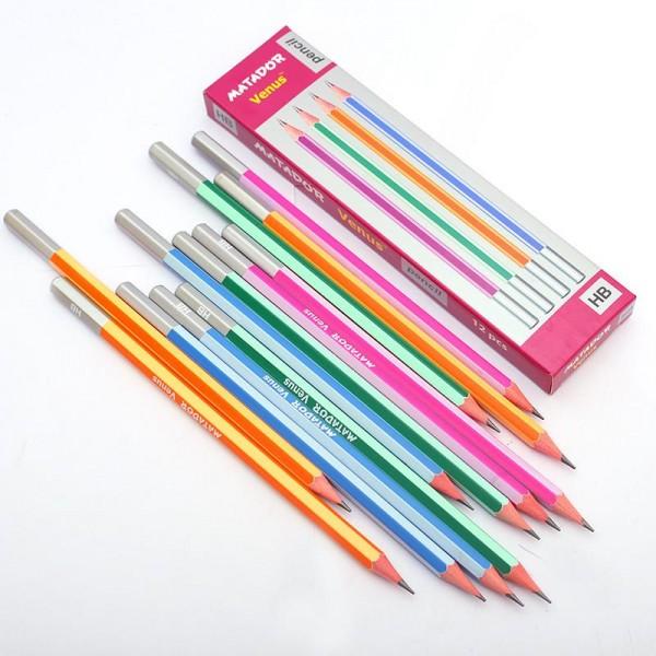 Matador Pencil (Each)