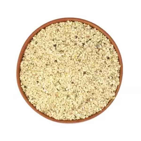 Mashkalai dal (500 gm)