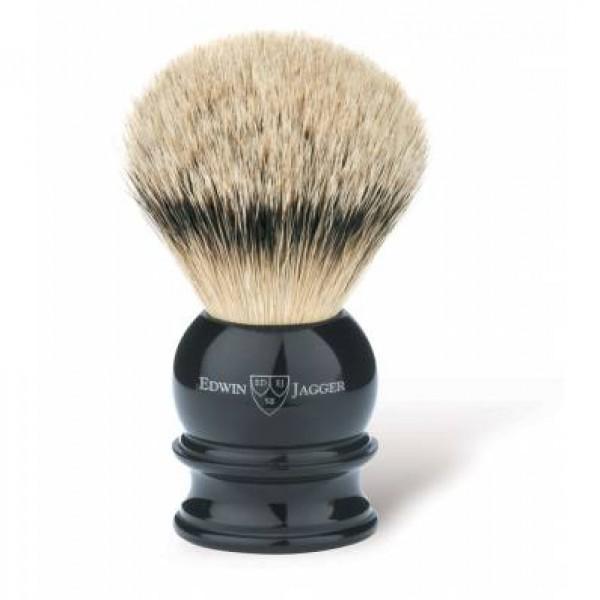 Shaving Brush- (Each)