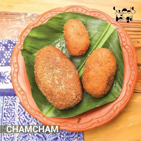 Krishibid New Chochom (1  kg)