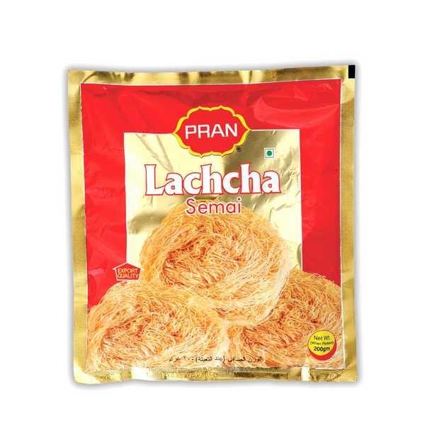 PRAN Lachcha Semai (200 gm)