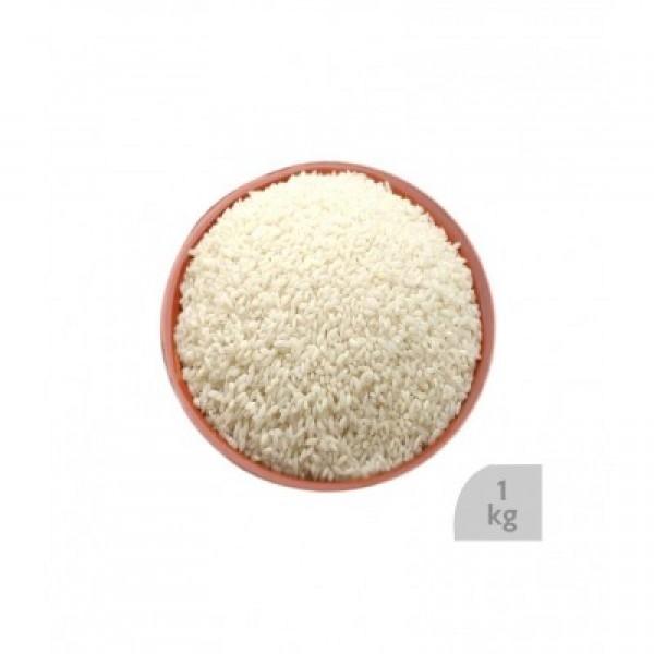 Erfan Chinigura Aromatic Rice - (1kg) - Loose