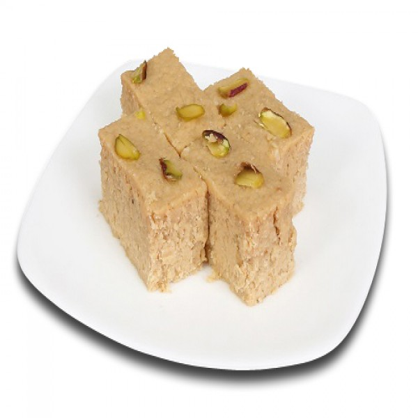 Krishibid Posta Pachon Sweet (1 KG)