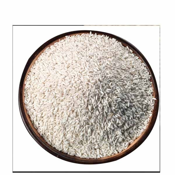 Binni Rice (5 kg)