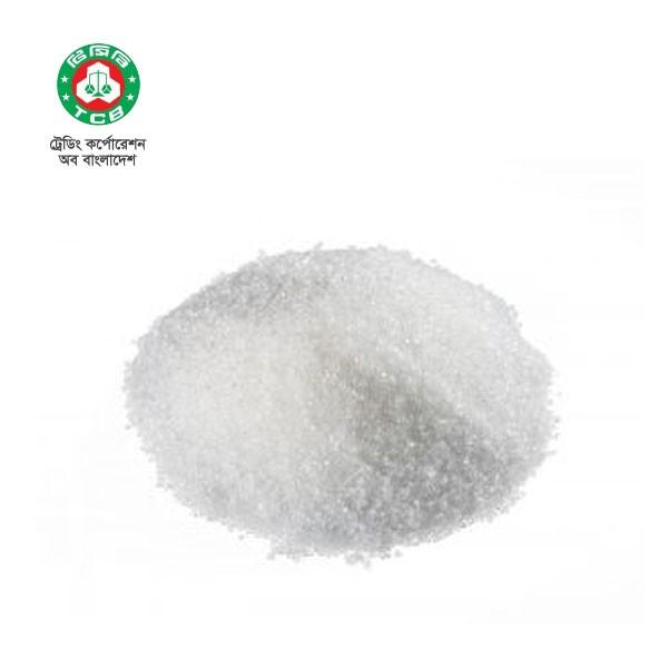 Sugar (1 kg)- TCB