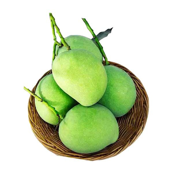 Himshagor Mango Garden Fresh (5 kg)
